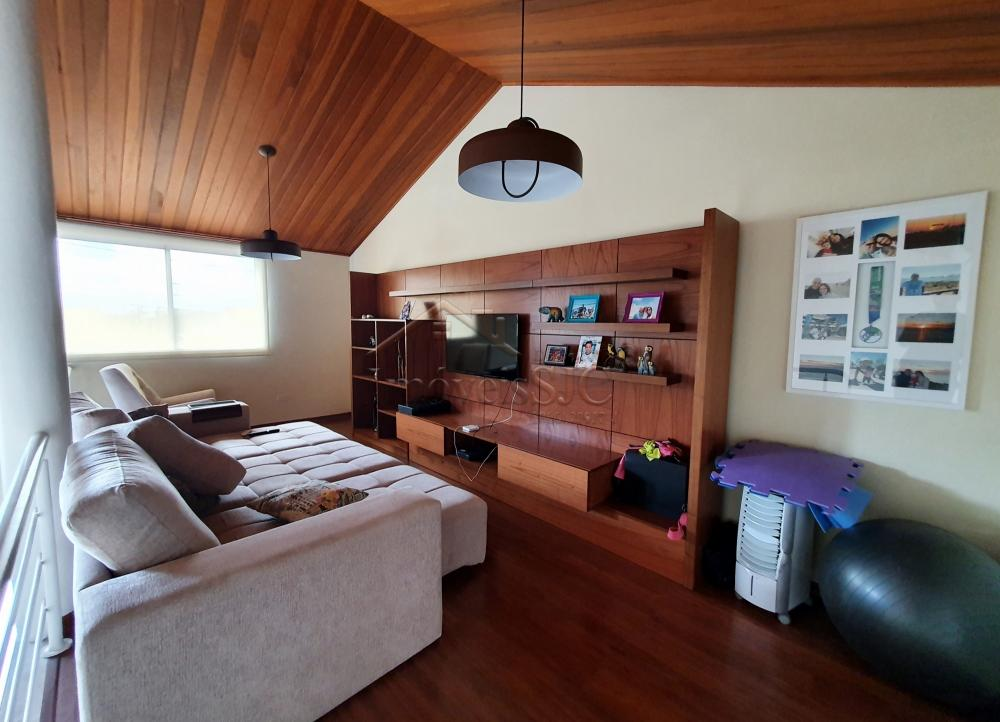 Comprar Casas / Condomínio em São José dos Campos R$ 1.380.000,00 - Foto 3