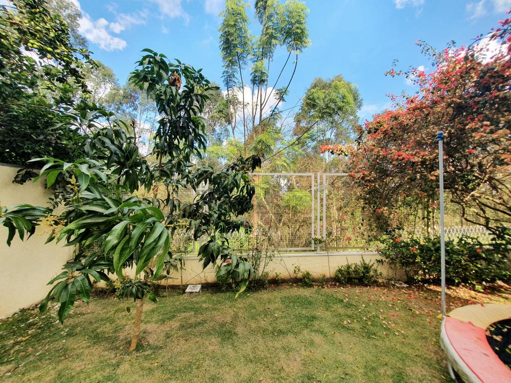 Comprar Casas / Condomínio em São José dos Campos R$ 1.380.000,00 - Foto 6