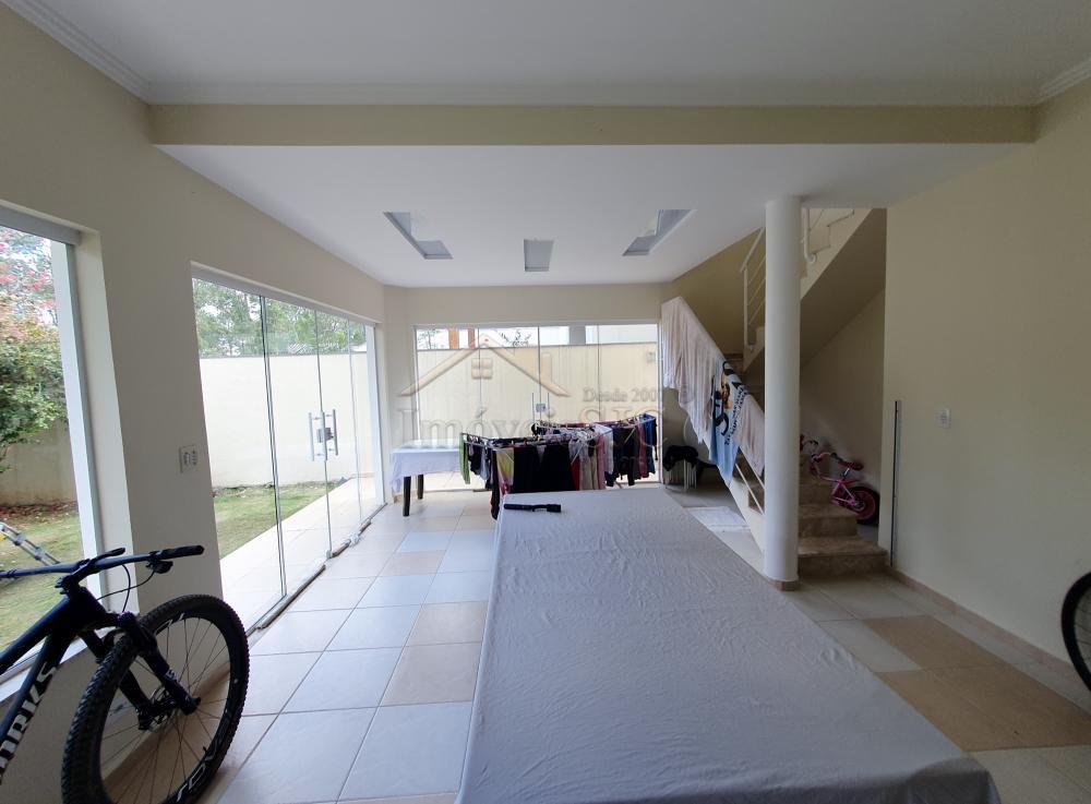 Comprar Casas / Condomínio em São José dos Campos R$ 1.380.000,00 - Foto 8