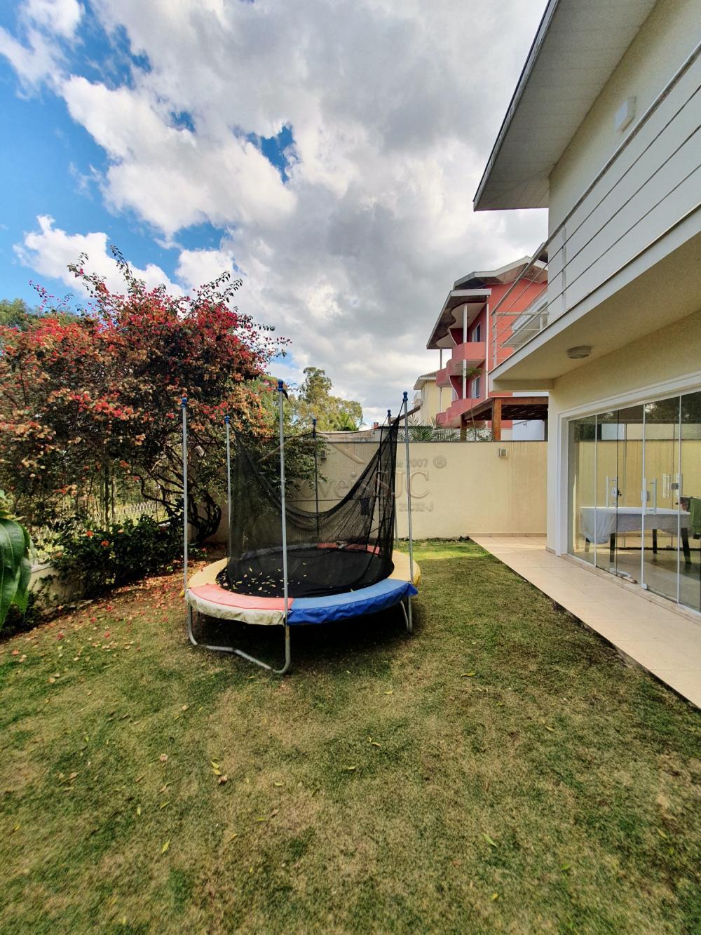 Comprar Casas / Condomínio em São José dos Campos R$ 1.380.000,00 - Foto 9
