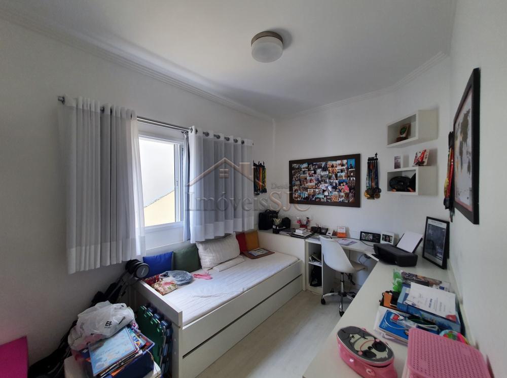Comprar Casas / Condomínio em São José dos Campos R$ 1.380.000,00 - Foto 10