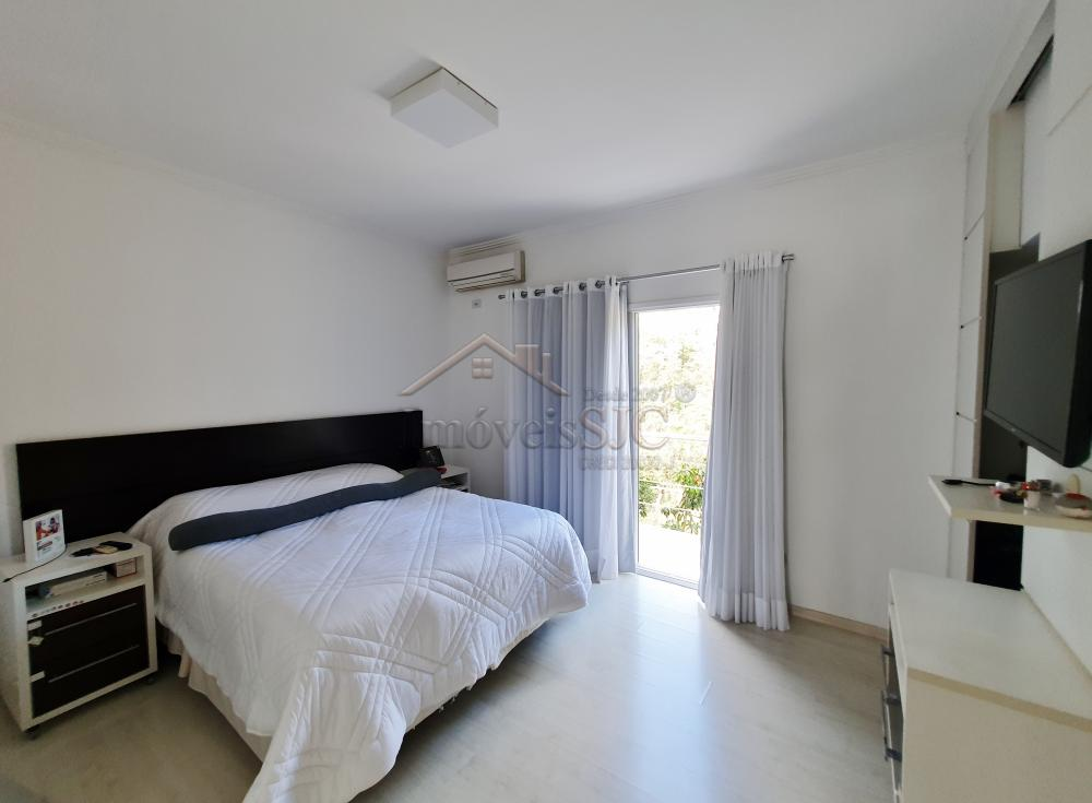 Comprar Casas / Condomínio em São José dos Campos R$ 1.380.000,00 - Foto 14