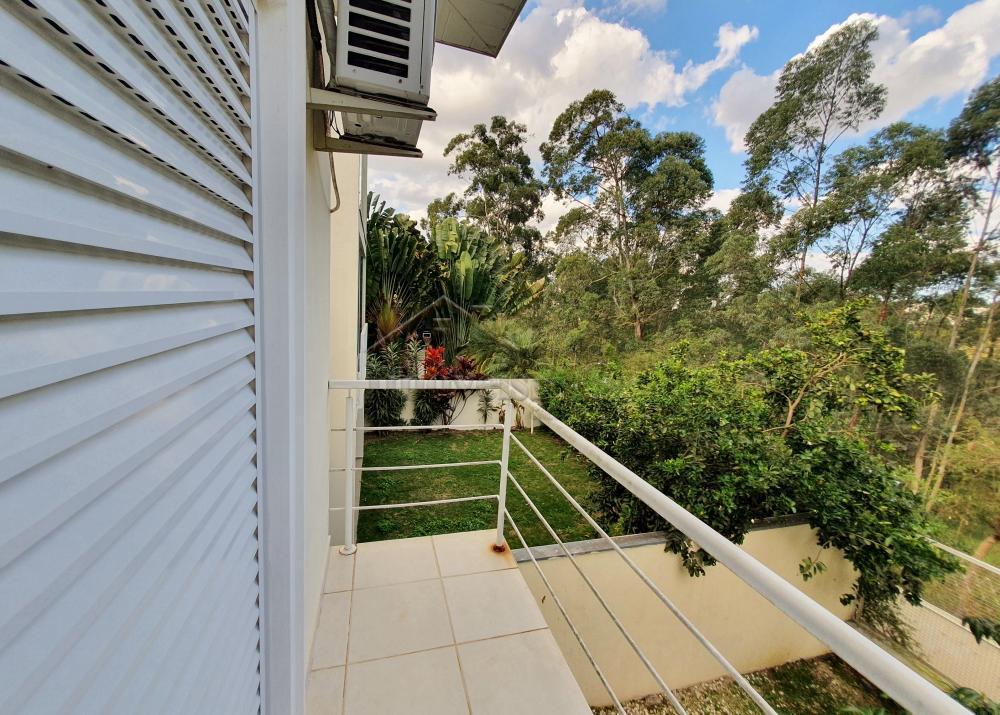 Comprar Casas / Condomínio em São José dos Campos R$ 1.380.000,00 - Foto 16