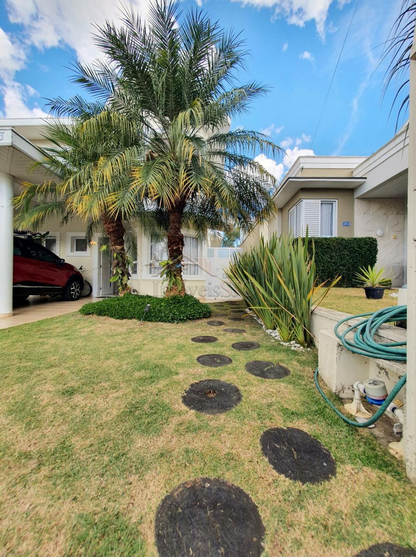Comprar Casas / Condomínio em São José dos Campos R$ 1.380.000,00 - Foto 17