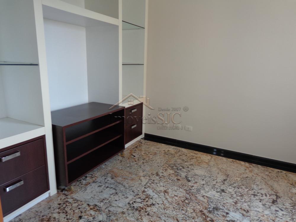 Alugar Apartamentos / Padrão em São José dos Campos R$ 6.000,00 - Foto 2