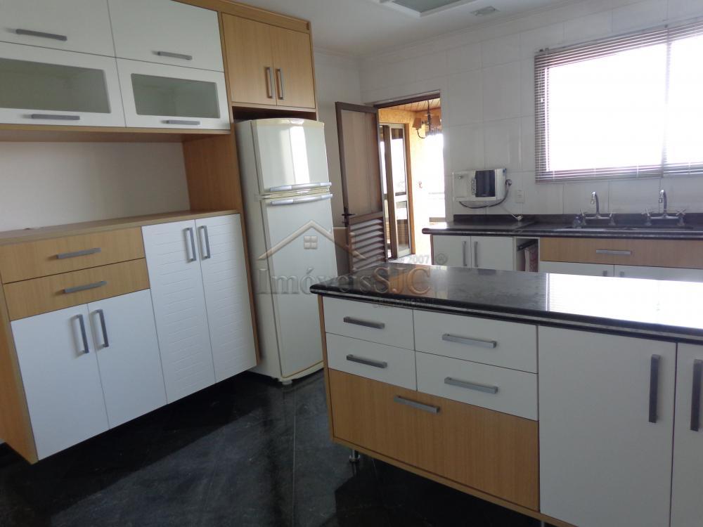 Alugar Apartamentos / Padrão em São José dos Campos R$ 6.000,00 - Foto 9