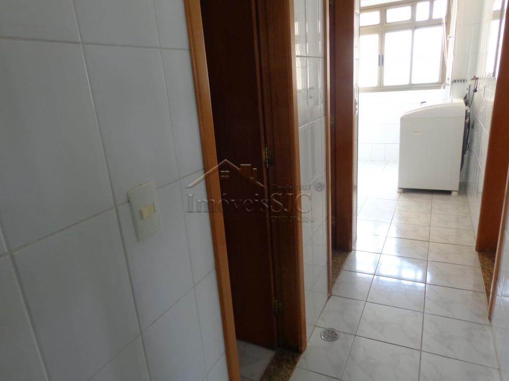 Alugar Apartamentos / Padrão em São José dos Campos R$ 6.000,00 - Foto 15