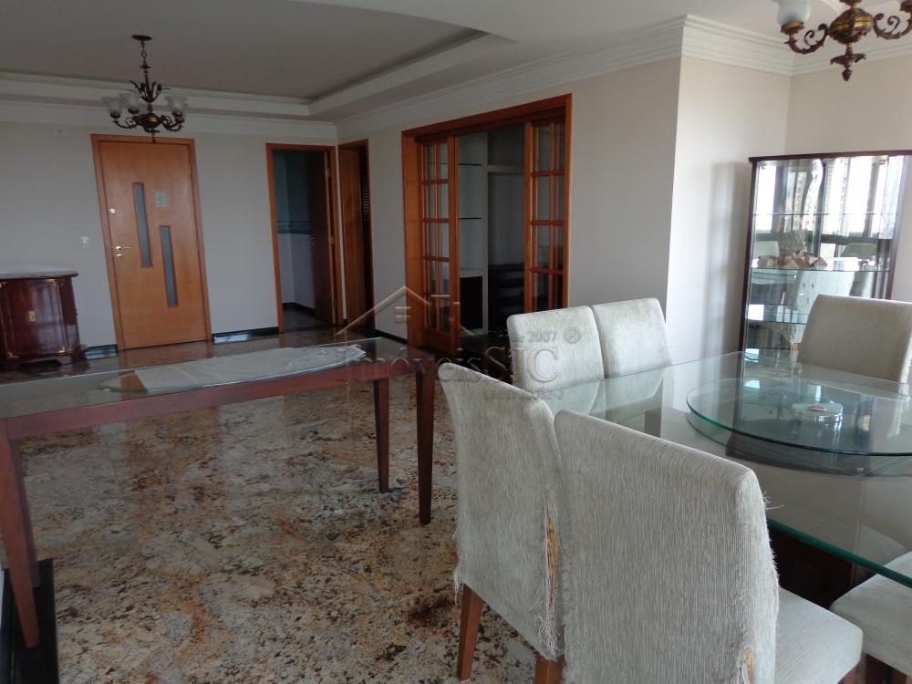 Alugar Apartamentos / Padrão em São José dos Campos R$ 6.000,00 - Foto 17
