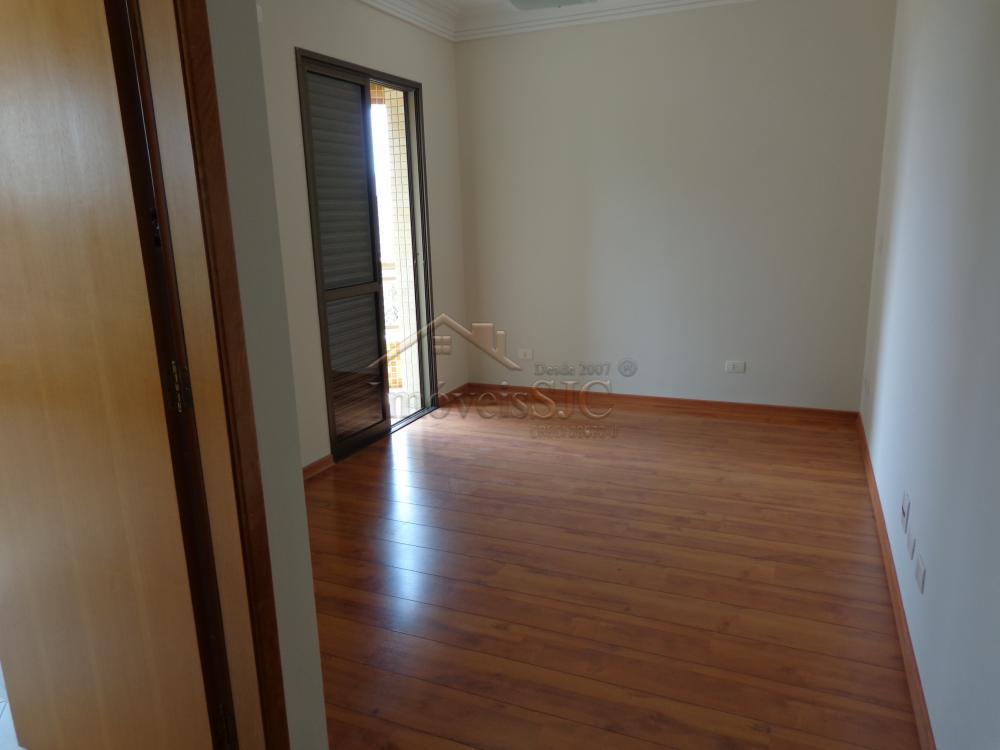 Alugar Apartamentos / Padrão em São José dos Campos R$ 6.000,00 - Foto 21
