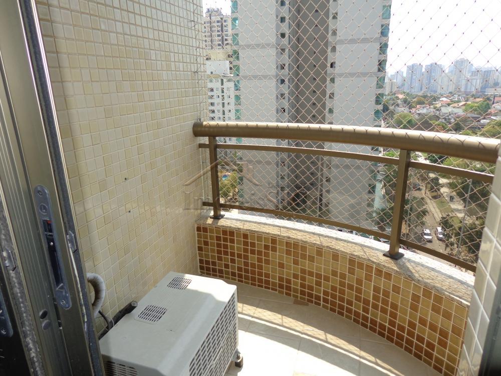 Alugar Apartamentos / Padrão em São José dos Campos R$ 6.000,00 - Foto 22