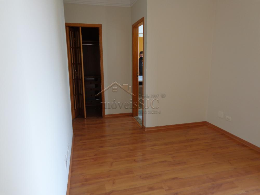 Alugar Apartamentos / Padrão em São José dos Campos R$ 6.000,00 - Foto 23