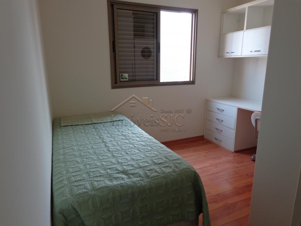 Alugar Apartamentos / Padrão em São José dos Campos R$ 6.000,00 - Foto 27