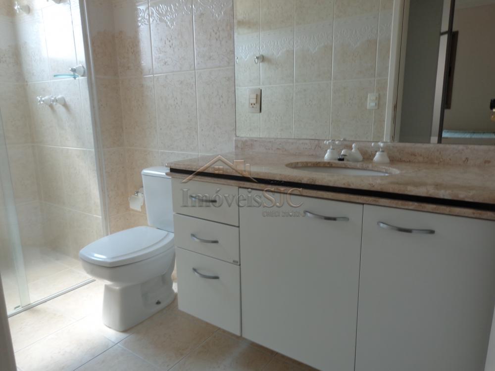 Alugar Apartamentos / Padrão em São José dos Campos R$ 6.000,00 - Foto 30