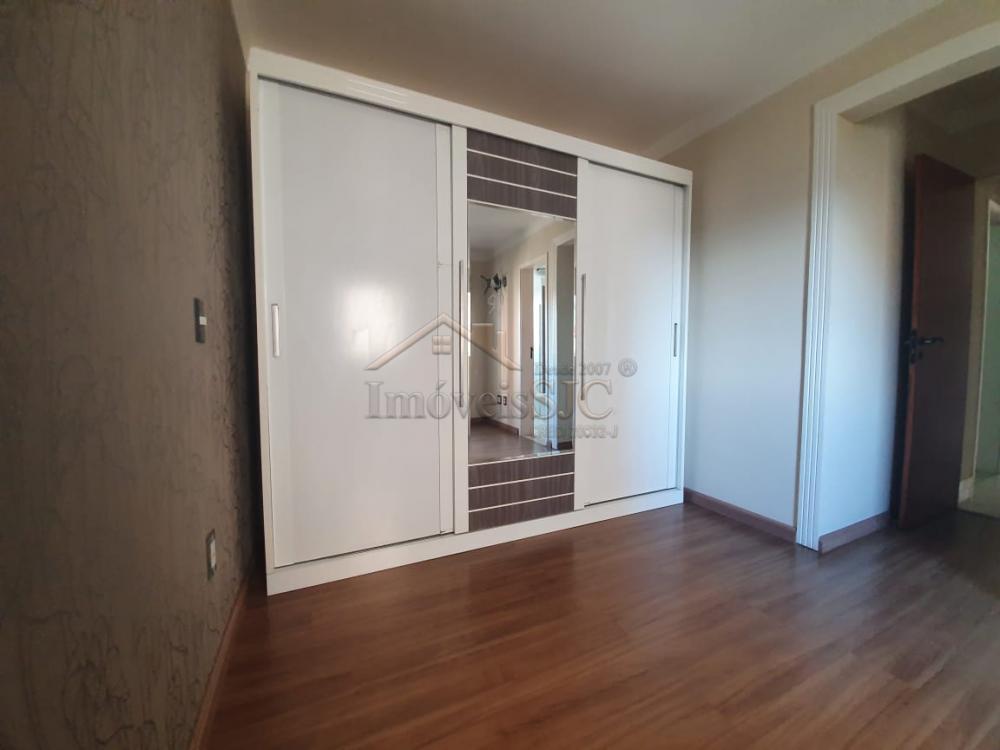 Comprar Apartamentos / Padrão em São José dos Campos R$ 340.000,00 - Foto 6