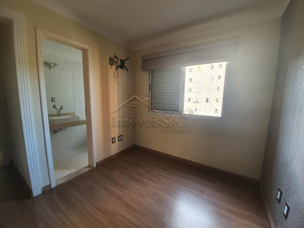Comprar Apartamentos / Padrão em São José dos Campos R$ 340.000,00 - Foto 8