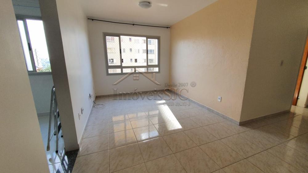 Comprar Apartamentos / Padrão em São José dos Campos R$ 310.000,00 - Foto 1