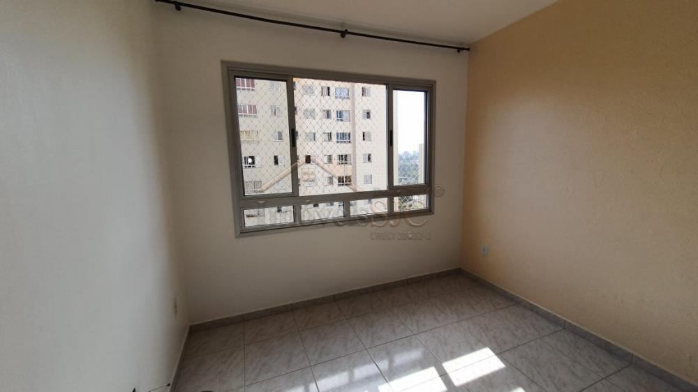 Comprar Apartamentos / Padrão em São José dos Campos R$ 310.000,00 - Foto 3