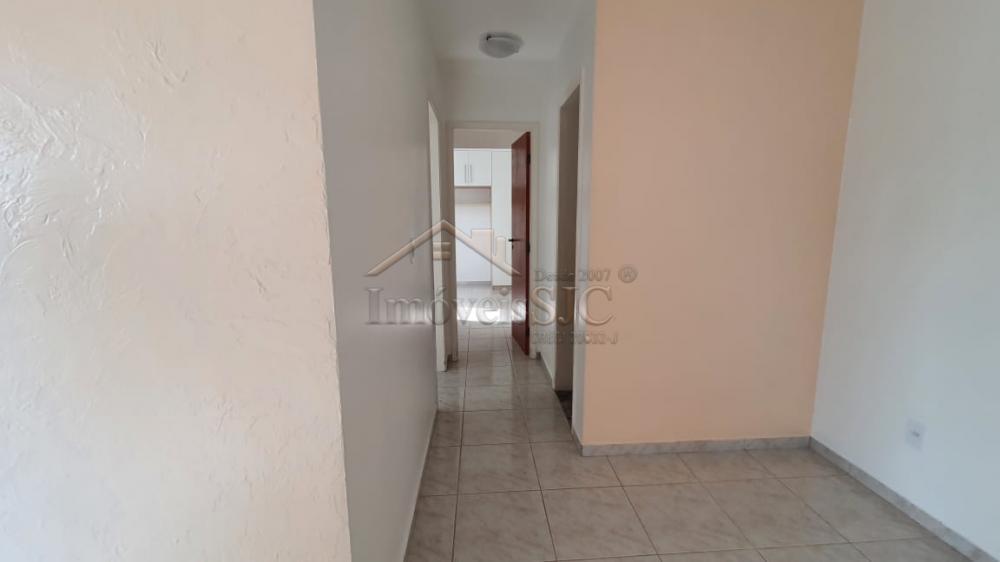 Comprar Apartamentos / Padrão em São José dos Campos R$ 310.000,00 - Foto 4
