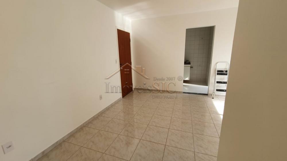 Comprar Apartamentos / Padrão em São José dos Campos R$ 310.000,00 - Foto 5