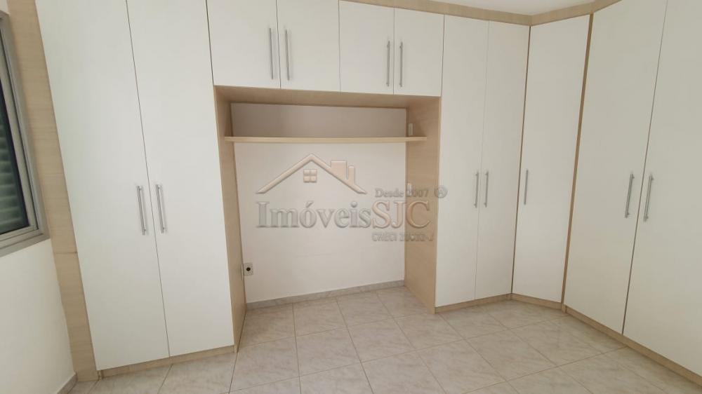 Comprar Apartamentos / Padrão em São José dos Campos R$ 310.000,00 - Foto 7
