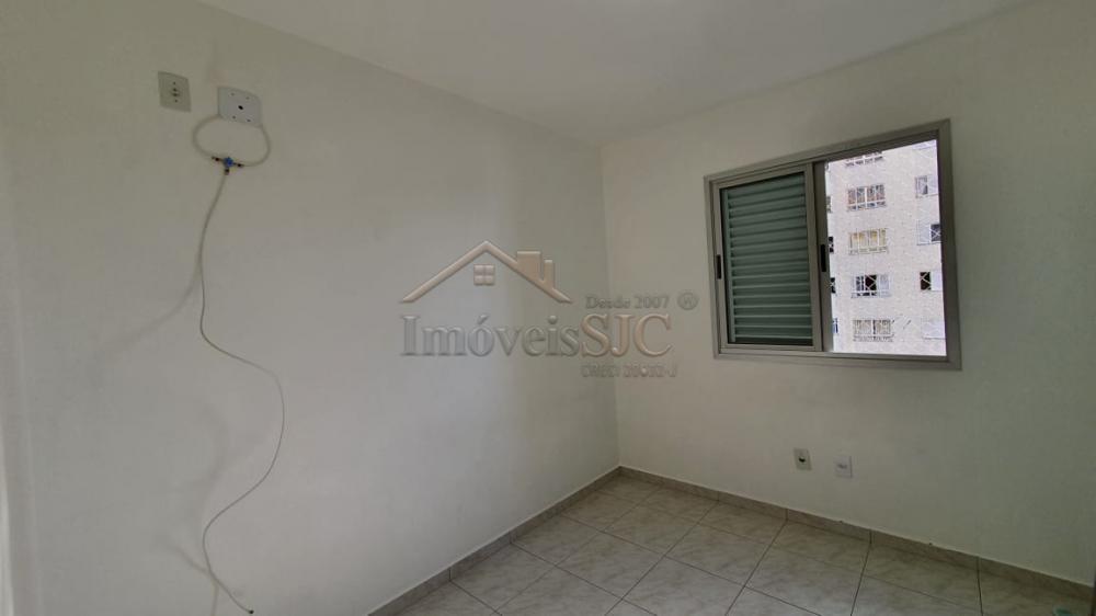 Comprar Apartamentos / Padrão em São José dos Campos R$ 310.000,00 - Foto 11