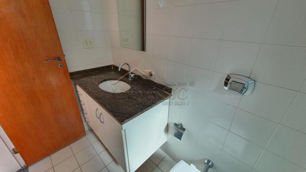 Comprar Apartamentos / Padrão em São José dos Campos R$ 310.000,00 - Foto 9