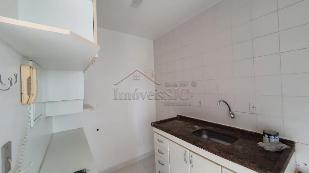 Comprar Apartamentos / Padrão em São José dos Campos R$ 310.000,00 - Foto 13