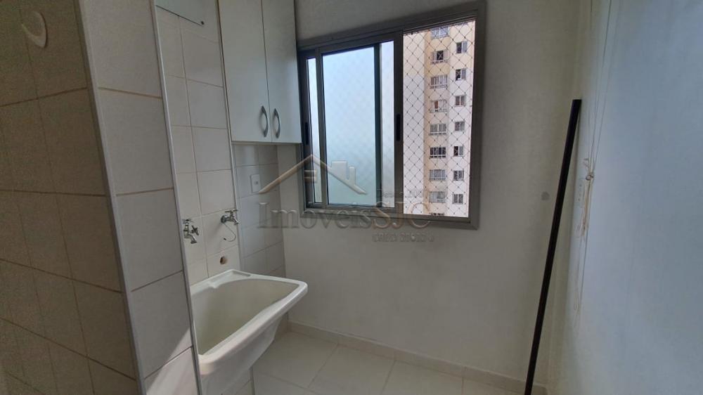 Comprar Apartamentos / Padrão em São José dos Campos R$ 310.000,00 - Foto 14