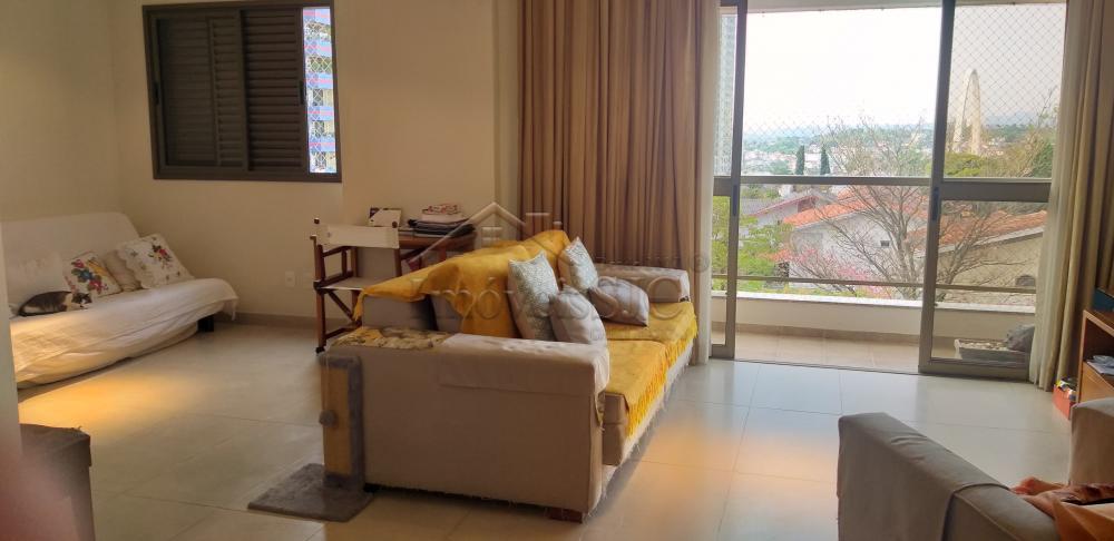 Comprar Apartamentos / Padrão em São José dos Campos R$ 850.000,00 - Foto 2