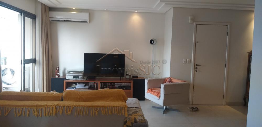 Comprar Apartamentos / Padrão em São José dos Campos R$ 850.000,00 - Foto 3