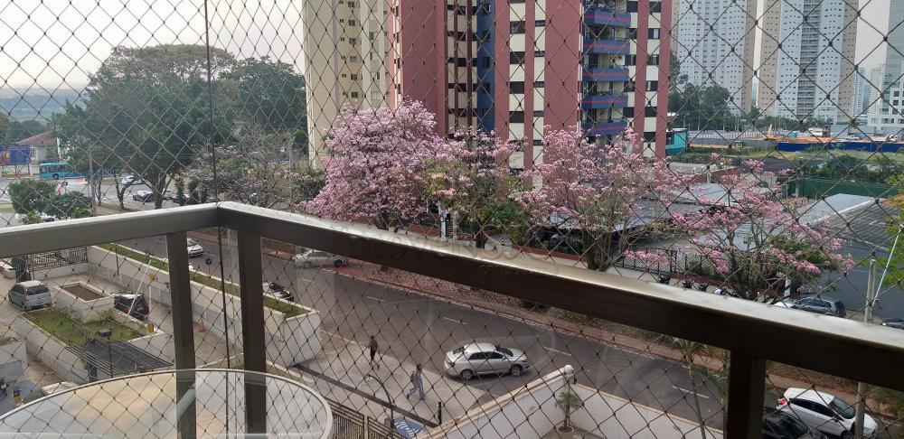 Comprar Apartamentos / Padrão em São José dos Campos R$ 850.000,00 - Foto 5