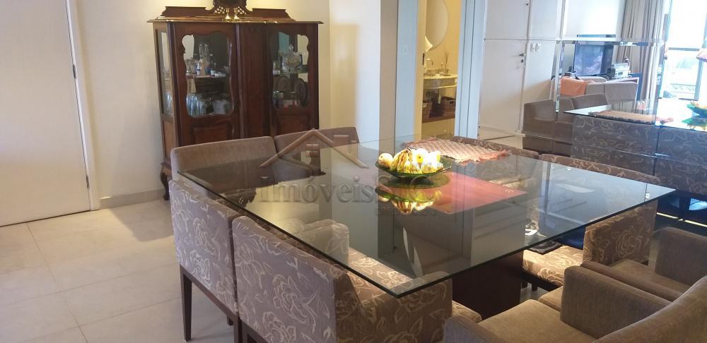 Comprar Apartamentos / Padrão em São José dos Campos R$ 850.000,00 - Foto 6