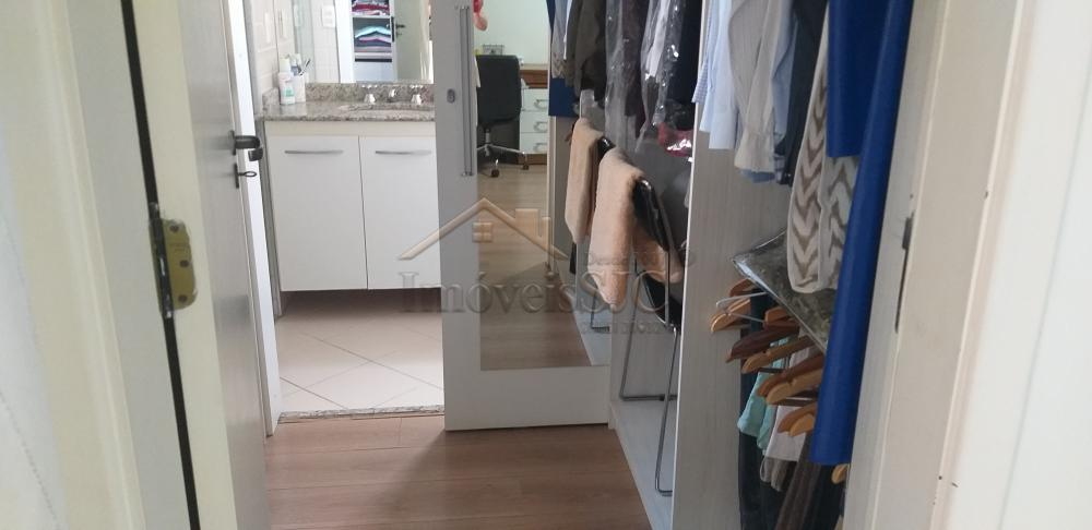 Comprar Apartamentos / Padrão em São José dos Campos R$ 850.000,00 - Foto 10
