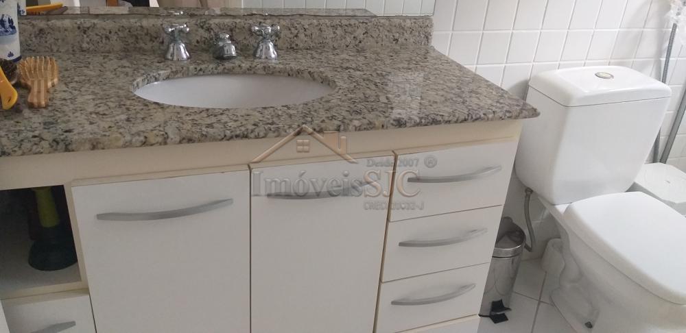 Comprar Apartamentos / Padrão em São José dos Campos R$ 850.000,00 - Foto 14