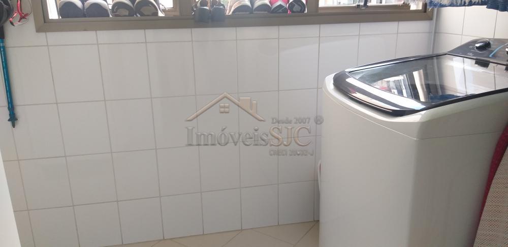 Comprar Apartamentos / Padrão em São José dos Campos R$ 850.000,00 - Foto 17