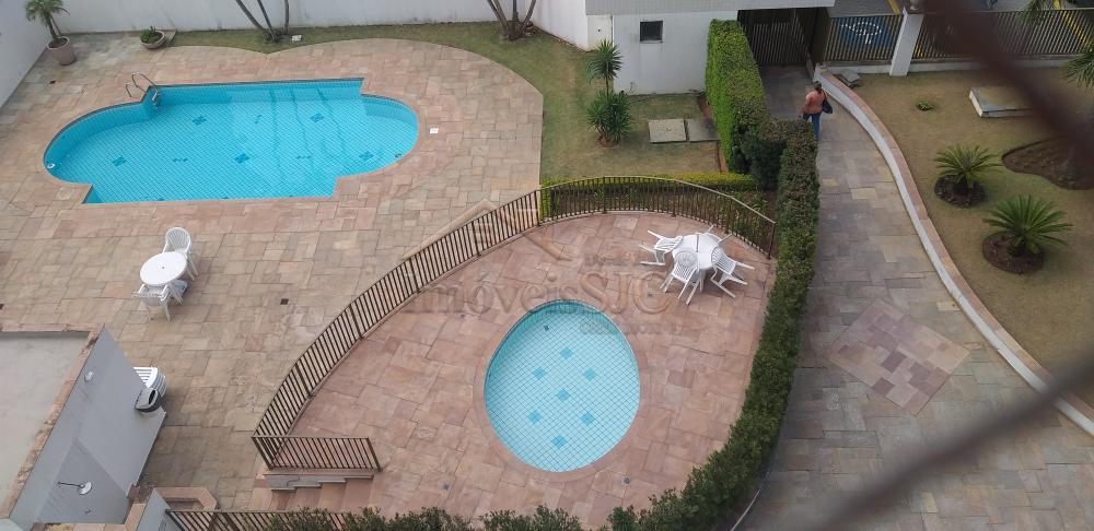 Comprar Apartamentos / Padrão em São José dos Campos R$ 850.000,00 - Foto 18
