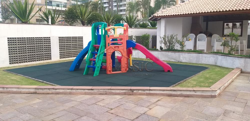 Comprar Apartamentos / Padrão em São José dos Campos R$ 850.000,00 - Foto 21