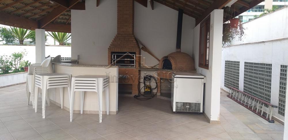 Comprar Apartamentos / Padrão em São José dos Campos R$ 850.000,00 - Foto 22