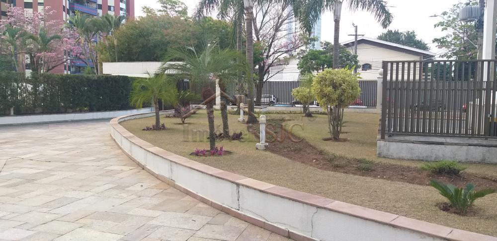 Comprar Apartamentos / Padrão em São José dos Campos R$ 850.000,00 - Foto 24