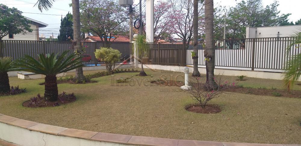 Comprar Apartamentos / Padrão em São José dos Campos R$ 850.000,00 - Foto 25