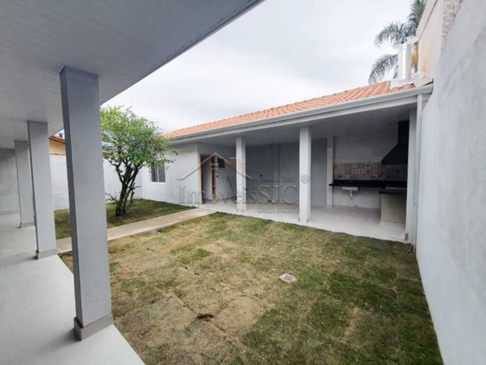 Comprar Casas / Condomínio em São José dos Campos R$ 1.180.000,00 - Foto 2