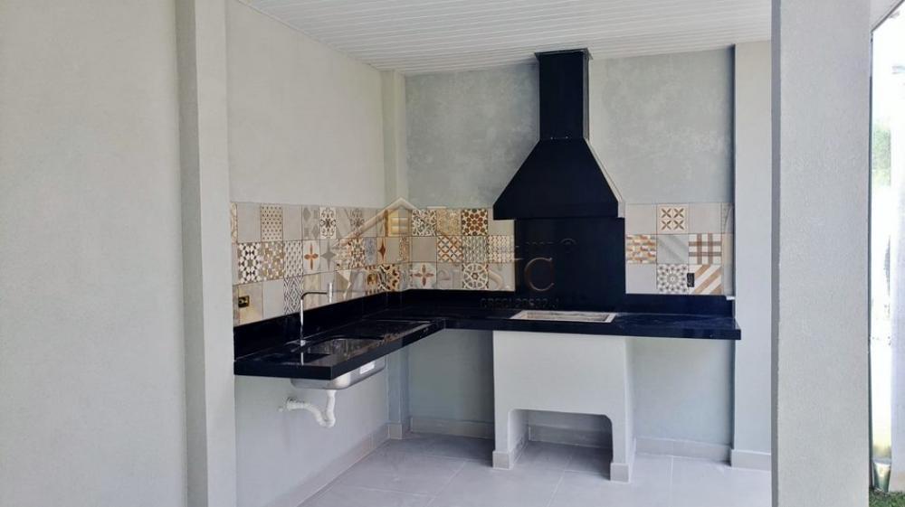 Comprar Casas / Condomínio em São José dos Campos R$ 1.180.000,00 - Foto 7