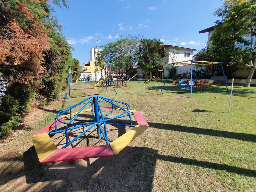 Comprar Casas / Condomínio em São José dos Campos R$ 1.180.000,00 - Foto 8