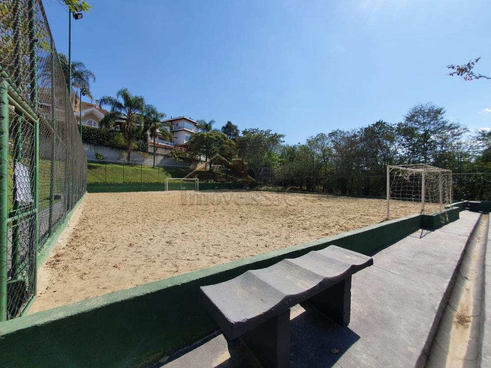 Comprar Casas / Condomínio em São José dos Campos R$ 1.180.000,00 - Foto 10