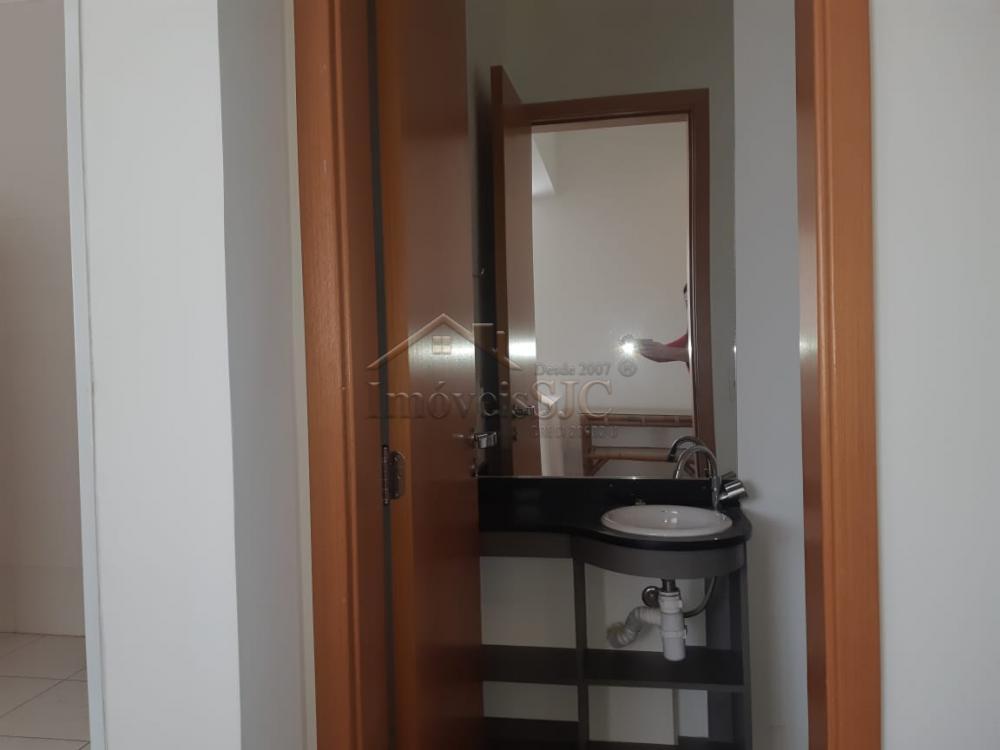 Alugar Apartamentos / Padrão em São José dos Campos R$ 5.000,00 - Foto 3