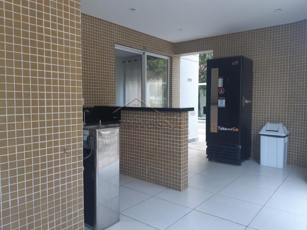 Alugar Apartamentos / Padrão em São José dos Campos R$ 5.000,00 - Foto 27