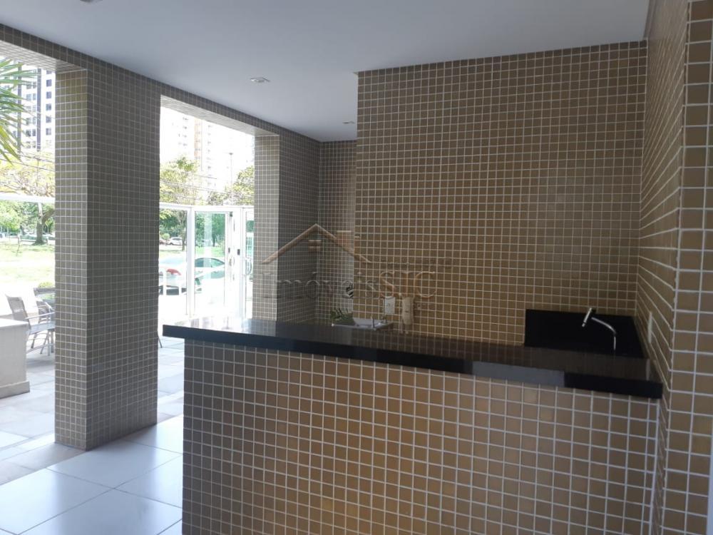 Alugar Apartamentos / Padrão em São José dos Campos R$ 5.000,00 - Foto 26