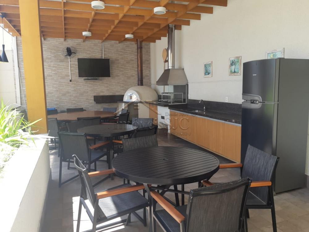 Alugar Apartamentos / Padrão em São José dos Campos R$ 5.000,00 - Foto 24