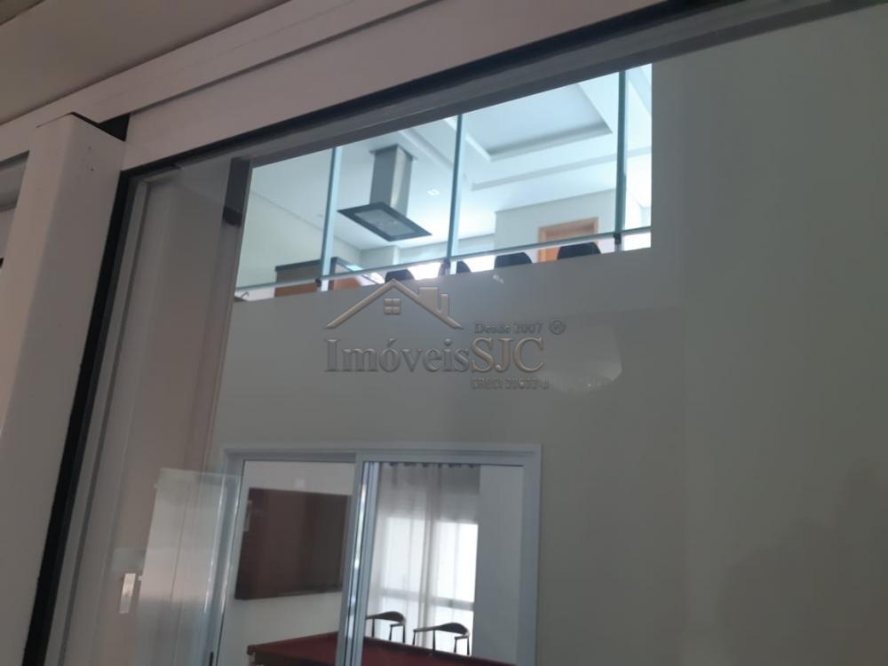 Alugar Apartamentos / Padrão em São José dos Campos R$ 5.000,00 - Foto 21