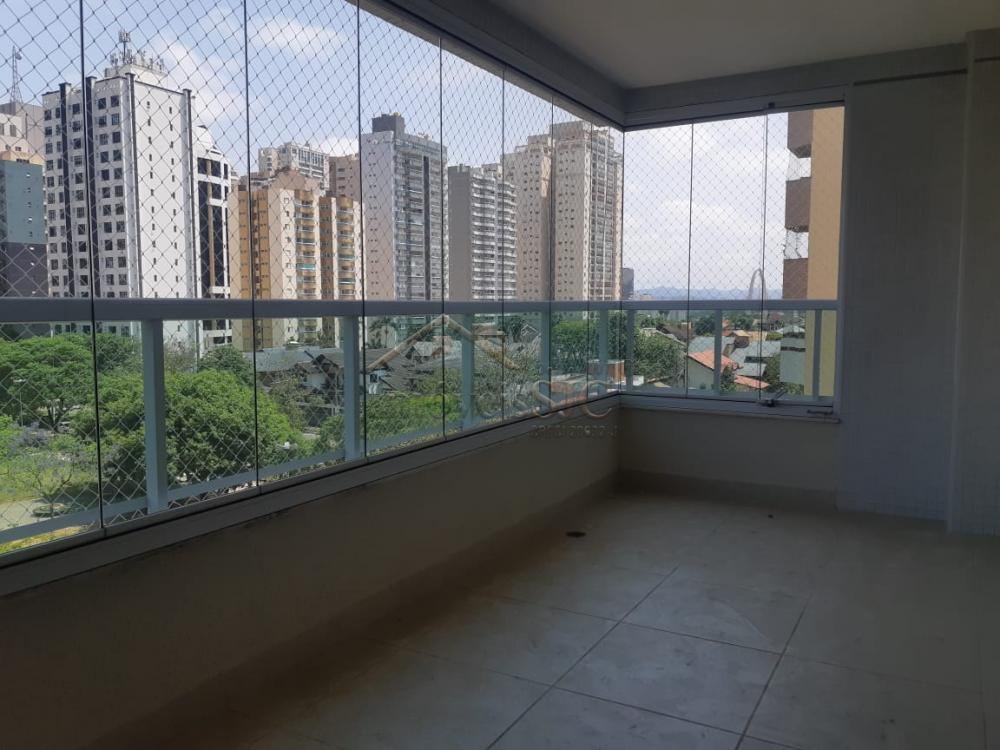 Alugar Apartamentos / Padrão em São José dos Campos R$ 5.000,00 - Foto 11